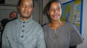 Le génocide des tutsis, 20 ans après