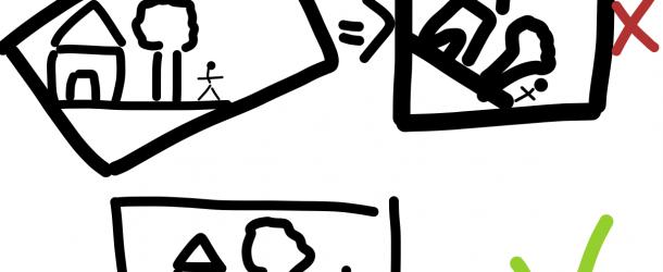 WECF – JADAPT l'atelier restitué