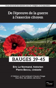 recto couv livre B3945