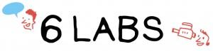 logo-6labs-ok